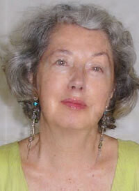 Judith Grbich