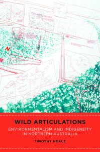 In Wild Articulations